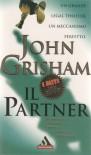 Il partner - John Grisham, Tullio Dobner