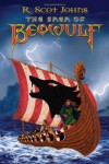 The Saga of Beowulf - R. Scot Johns