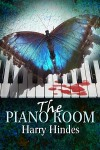The Piano Room - Harry Hindes