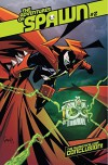 "The Adventures of Spawn #2 (The Adventures of Spawn Vol. 1) - Jason ""Gonzo"" Gonzales, Joe Ferstl, Jon Goff, Khary Randolph"