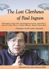 The Lost Clerihews of Paul Ingram - Paul Ingram, Julia Anderson-Miller