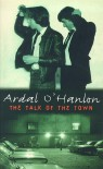 The Talk of the Town - Ardal O'Hanlon