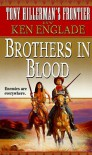 Brothers in Blood - Ken Englade