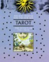 Ancient Wisdom For The New Age: Tarot: The Secrets Of The Cards - New Holland