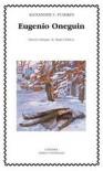 Eugenio Oneguin - Alexander Pushkin