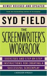 The Screenwriter's Workbook (Revised Edition) - Syd Field