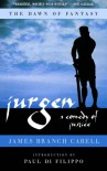 Jurgen: A Comedy of Justice - James Branch Cabell