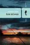 SUM SECANJA (SUM SECANJA) - Norbert Sojer
