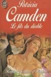 Le Fils Du Diable - Patricia Camden