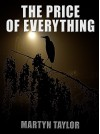 The Price Of Everything - Martyn Taylor