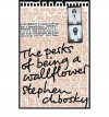 (The Perks of Being a Wallflower) By Stephen Chbosky (Author) Paperback on (Feb , 2009) - Stephen Chbosky