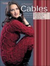 A Passion for Cables - Joyce Wu