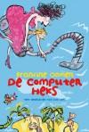 De Computerheks - Francine Oomen, Elly Hees