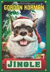 Jingle (Swindle #8) - Gordon Korman