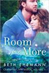 Room For More (Cranberry Inn) - Beth Ehemann