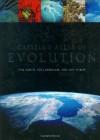 Cassell's Atlas Of Evolution - Dougal Dixon, Ian Jenkins, Richard T.J.  Moody