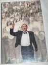 A Chorus Line and the Musicals of Michael Bennett - Ken Mandelbaum