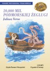 20000 mil podmorskiej żeglugi - Juliusz Verne