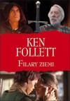 Filary ziemi - Follett Ken