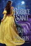 Bond of Passion (Border Chronicles) - Bertrice Small