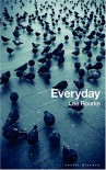 Everyday - Rourke Lee Rourke, Rourke Lee Rourke