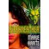 Firebreather - Marie Harte