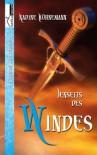 Jenseits des Windes - Nadine Kühnemann