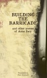 Building The Barricade and Other Poems - Anna Swir, Piotr Florczyk
