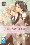 Just My Luck - Temari Matsumoto