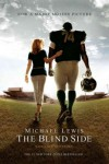 (THE BLIND SIDE: EVOLUTION OF A GAME) BY Lewis, Michael (Author) paperback Published on (10 , 2009) - Michael Lewis