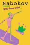 Król, dama, walet - Leszek Engelking, Vladimir Nabokov