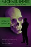 Hamlet, Revenge! - Michael Innes