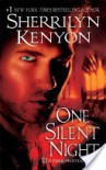 One Silent Night - 'Sherrilyn Kenyon'