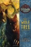 The Wolf Tree - John Claude Bemis