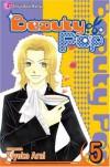 Beauty Pop, Vol. 5 - Kiyoko Arai