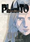 Pluto: Urasawa x Tezuka, Vol. 7 - Naoki Urasawa