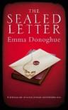 Sealed Letter - Emma Donoghue