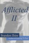 Afflicted II - Brandon Shire