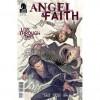 Angel & Faith: Live Through This, Part 2 (Angel & Faith, #2) - Christos Gage,  Rebekah Issacs,  Joss Whedon