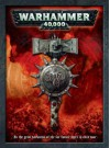 Warhammer 40,000 Rulebook - Games Workshop