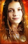 The Middle Passage - Julia Golding