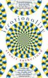 Irrationality - Stuart Sutherland