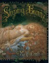 Sleeping Beauty - Mahlon F. Craft, K.Y. Craft