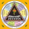 Aromatherapy Decoder (Decoders) - Dynamo House