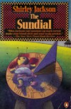 The Sundial - Shirley Jackson