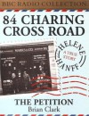 84 Charing Cross Road / The Petition (BBC Radio Collection) - Helene Hanff, Brian Clark