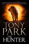 The Hunter - Tony Park