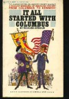 It All Started with Columbus - Richard Armour