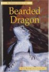 The Pet Owner's Guide To The Bearded Dragon (Pet Owner's Guide S.) - Aidan Raftery, Aidan Raffery