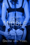 In the Middle - Sindra van Yssel